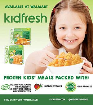 kidfresh-1x2-300x340-11-1-16