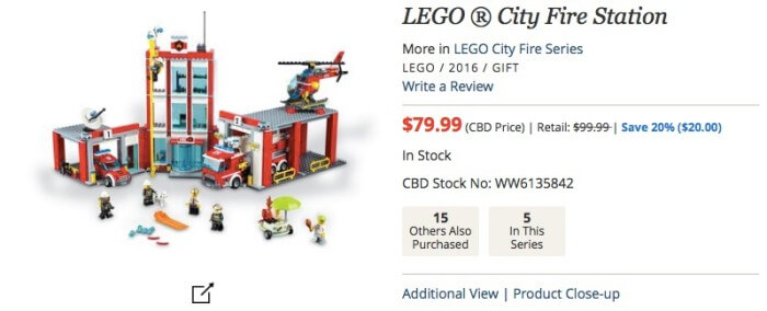 lego-city-fire-station