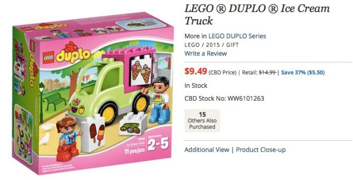 lego-duplo-ice-cream