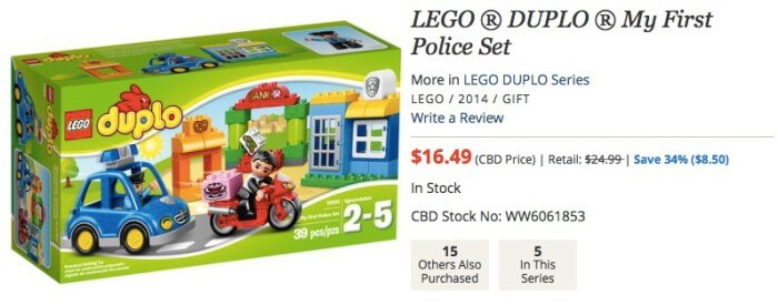 lego-duplo-police