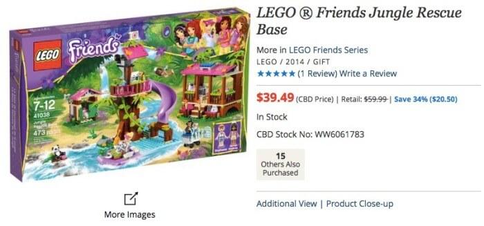 lego-friends-jungle-rescue