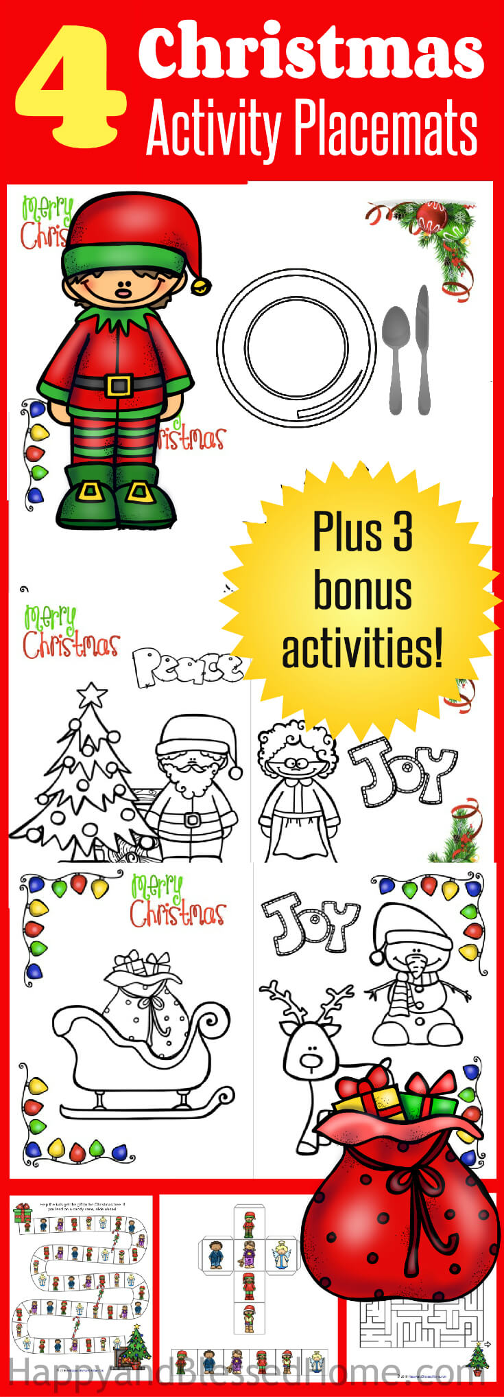 new-4-christmas-activity-placemats-plus-3-bonus-activities