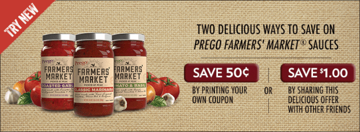 prego-coupon-offer