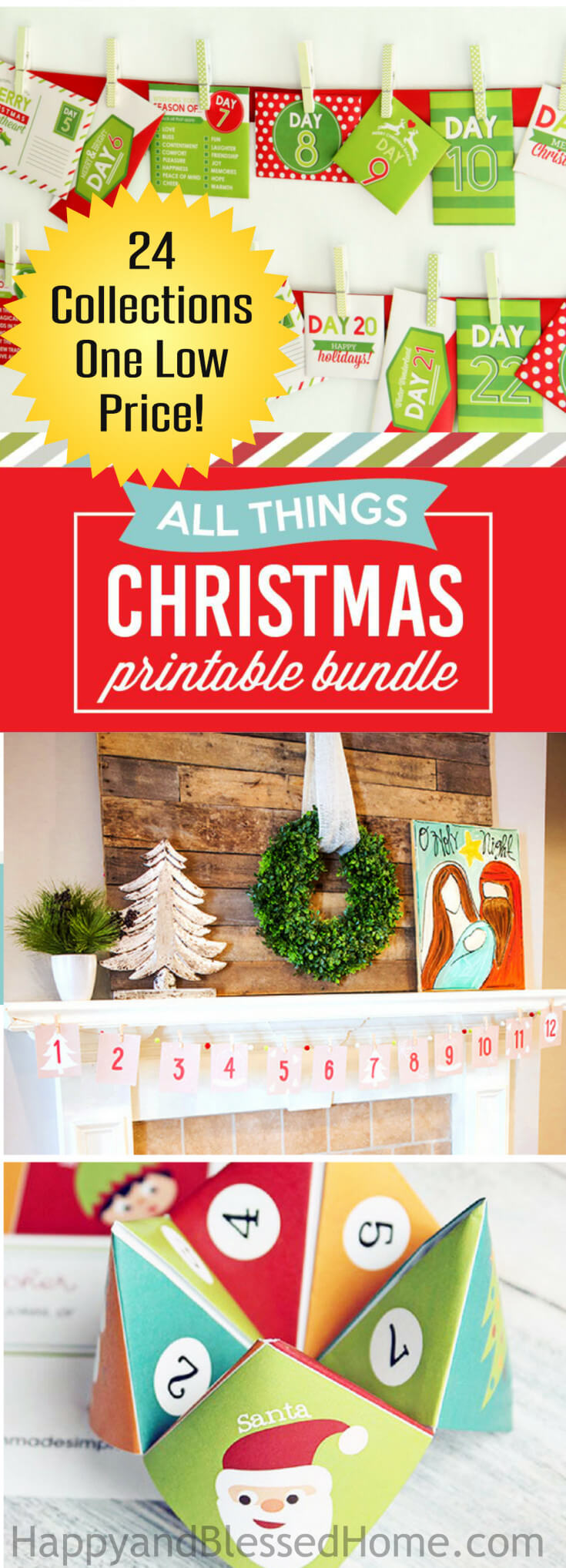 unbelieveable-deal-on-christmas-goodies-24-collections-at-one-low-price-spread-some-holiday-cheer-this-year