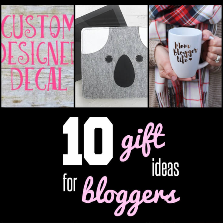 10-gift-ideas-for-bloggers-square