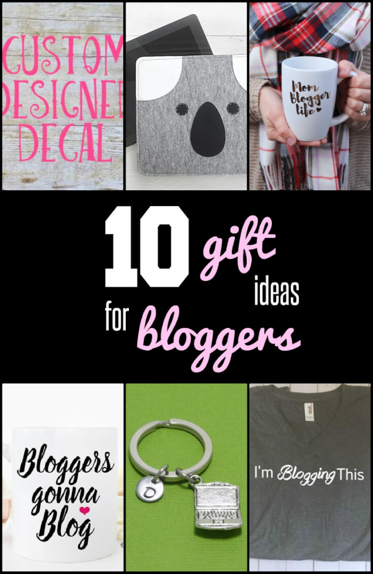 10-gift-ideas-for-bloggers