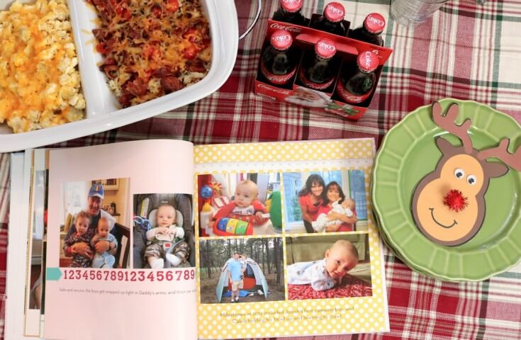 A walk down memory lane with Shutterfly