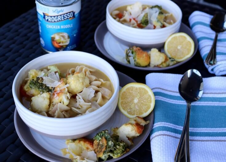 add-some-veggies-the-perfect-soup-topping-parmesan-vegetable-croutons-recipe