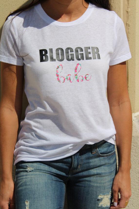 blogger-babe
