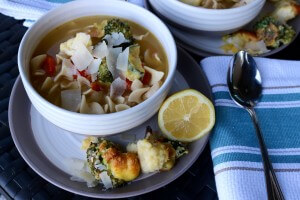 bring-on-the-flavor-the-perfect-soup-topping-parmesan-vegetable-croutons-recipe