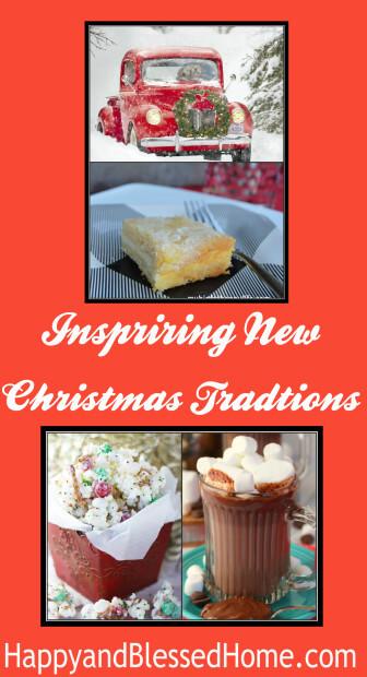 christmas-tradtions