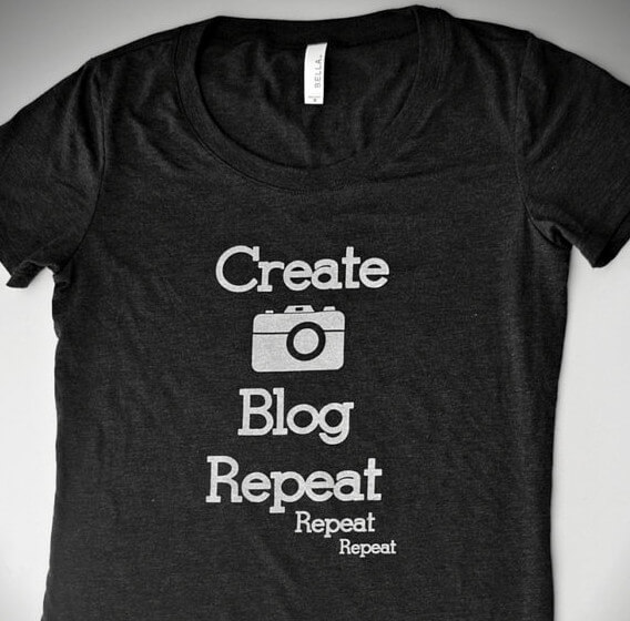 create-blog-repeat