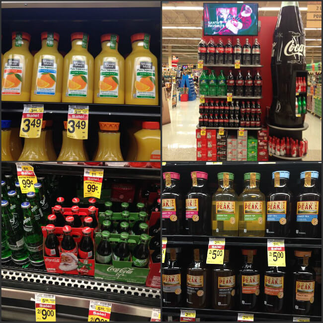 find-participating-coca-cola-products-at-albertsons-for-the-special-shutterfly-offer