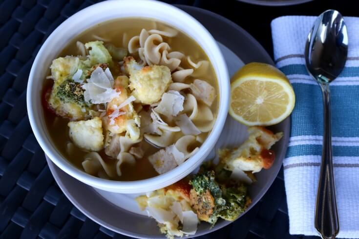 hearty-the-perfect-soup-topping-Parmesan-vegetable-croutons-recipe