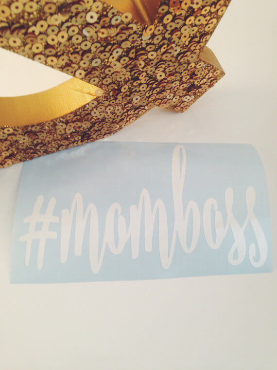 momboss-laptop-decal