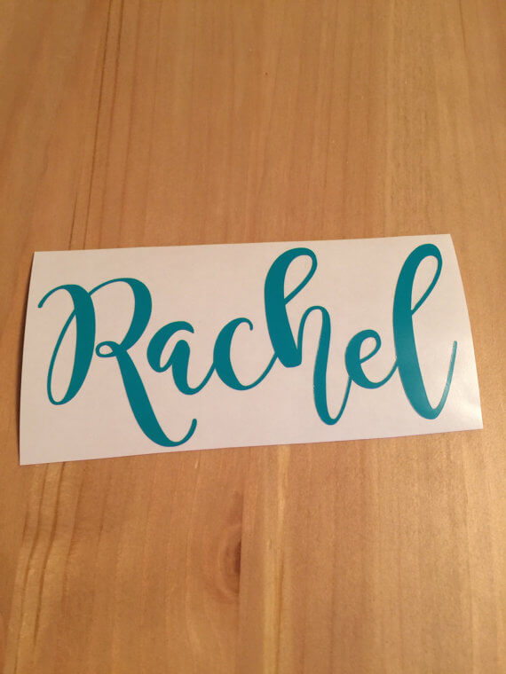 namedecal