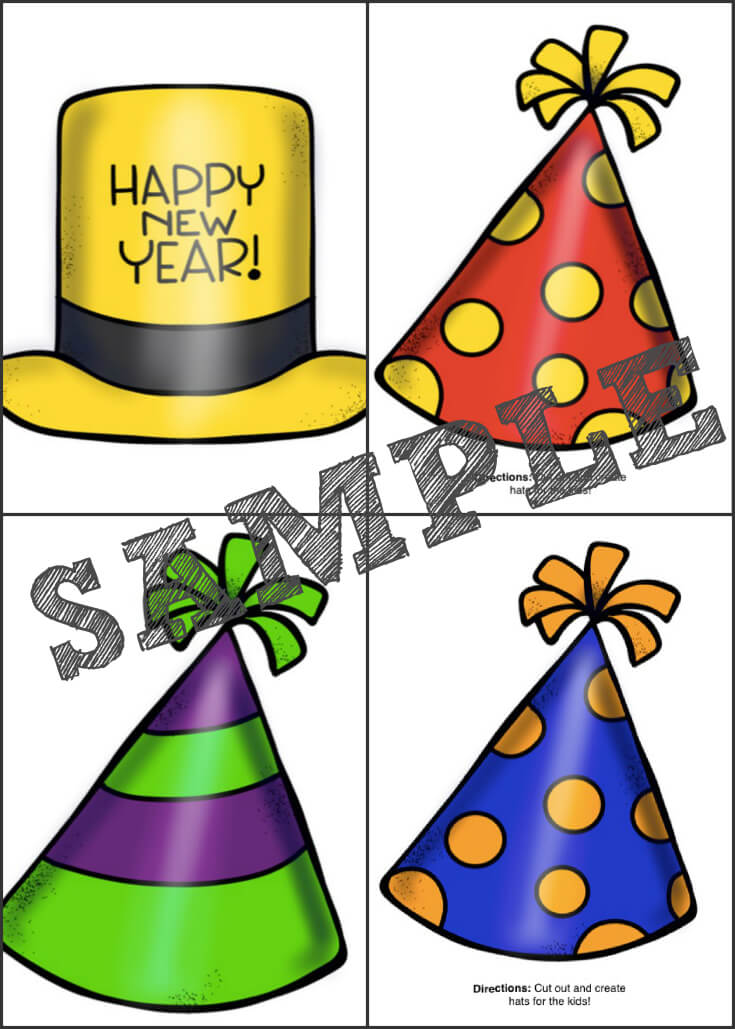 new-years-party-hats-sample