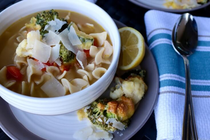 the-perfect-soup-topping-Parmesan-vegetable-croutons-recipe