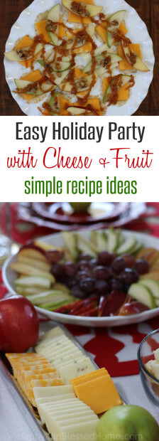 this-makes-for-the-easiest-appetizer-ever-love-the-fruit-sauces-she-suggests