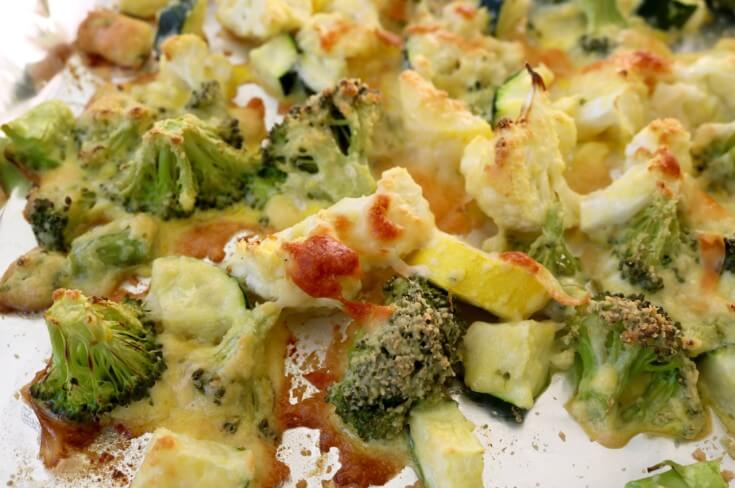 toasty-and-crunchy-the-perfect-soup-topping-parmesan-vegetable-croutons-recipe