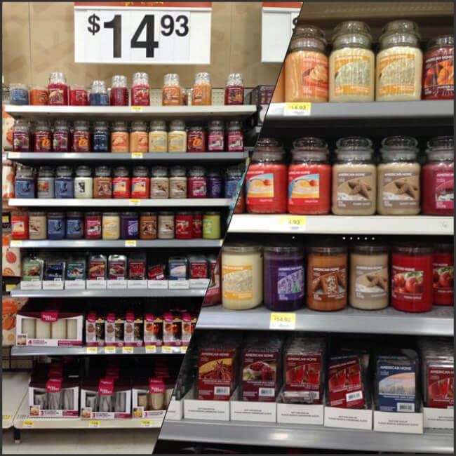 yankee-candle-at-walmart