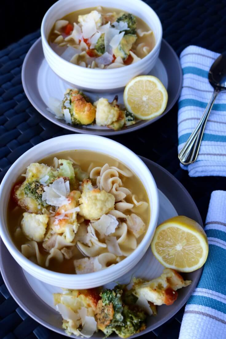yummy-the-perfect-soup-topping-Parmesan-vegetable-croutons-recipe