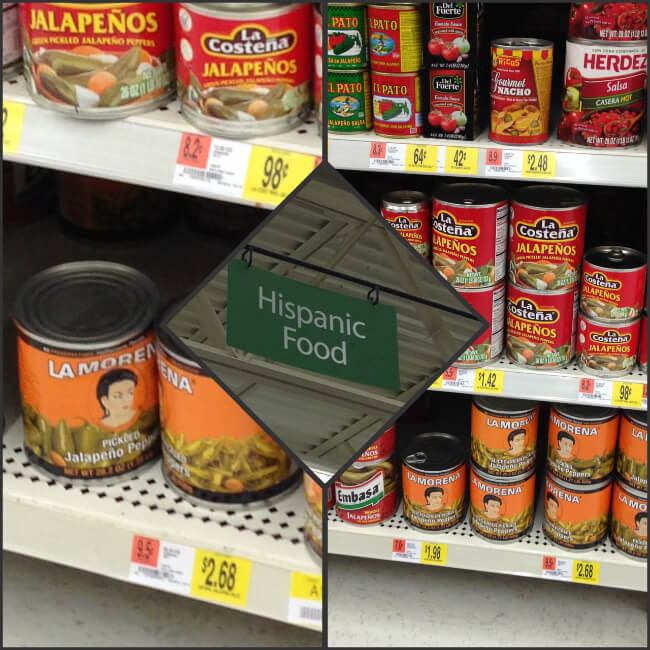 you-can-find-la-morena-in-the-hispanic-food-aisle-at-walmart