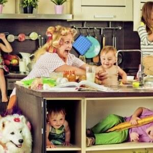 Blogs that Inspire Purposeful Parenting
