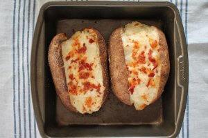 Steakhouse-Style-Twice-Baked-Potatoes-2
