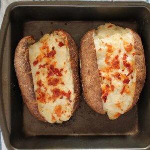Hearty Family Dinner Recipes