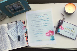 womens-bible-study-products