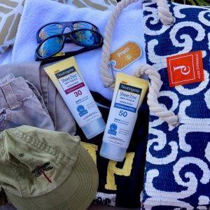 10 Outdoor Playdate Essentials for Moms