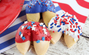 Easy-no-bake-patriotic-desserts