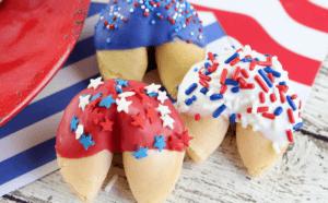 Easy-no-bake-patriotic-desserts