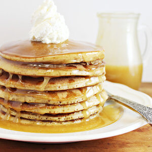 10 Must Try Family Recipes