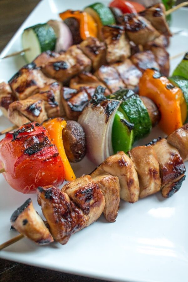 Sweet-and-Spicy-Chicken-Marinade