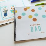 Over 50 Fathers Day Recipe and Gift Ideas