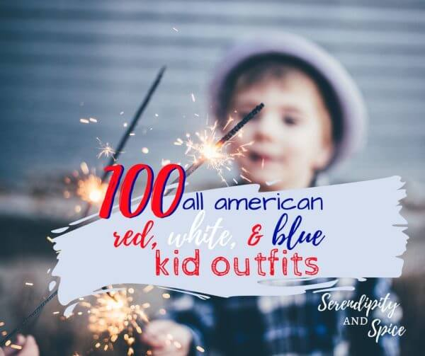 patriotic-outfits-fb-600x503
