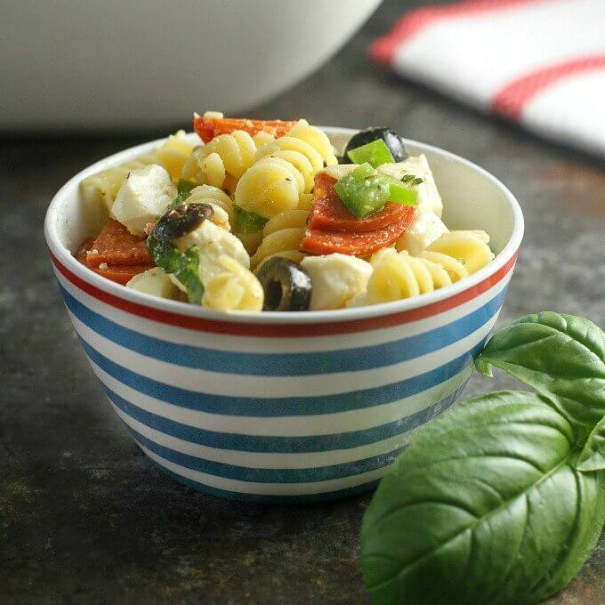 pizza-pasta-salad-with-basil-image-square