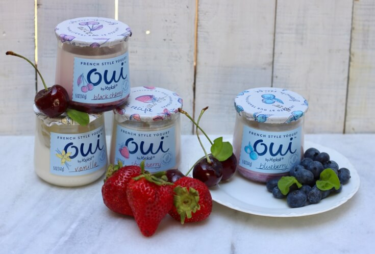 5 Ways Rest can make you a Better Mom - with a break inspired by OUI