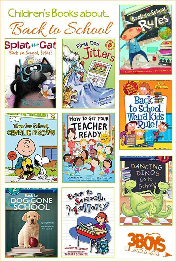 Back-to-school-books-for-kids