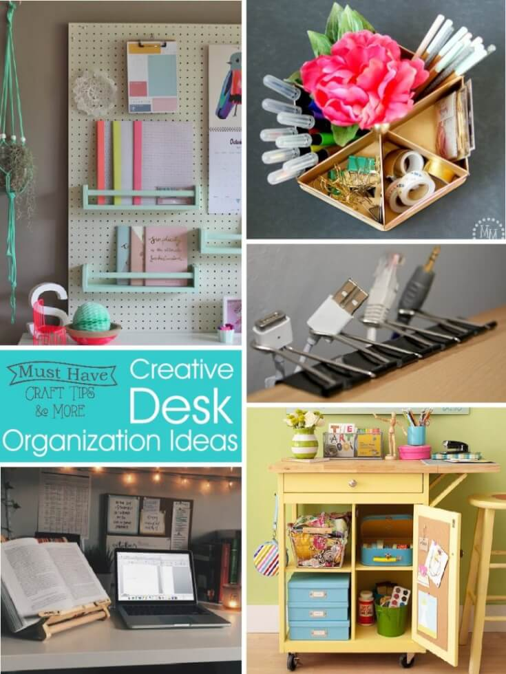 Creative-Desk-Organization-Ideas-768x1024