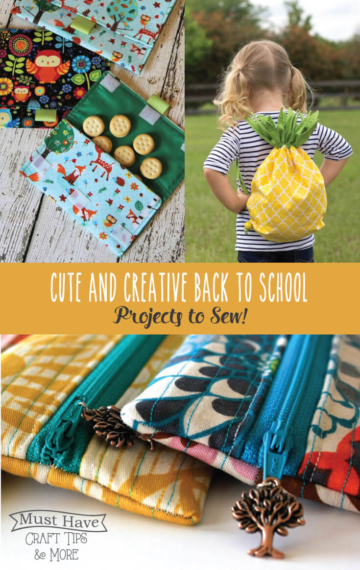 Cute-and-Creative-Back-to-School-Sewing-Projects-01