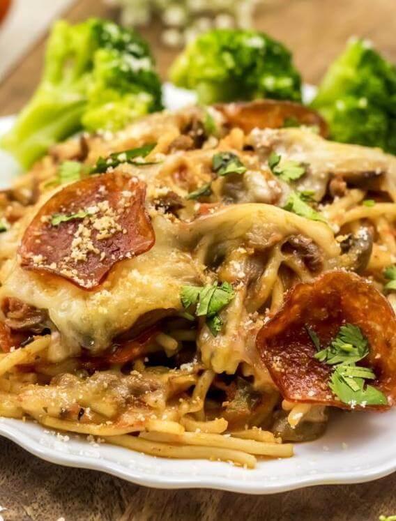 Crockpot-Pizza-Recipe
