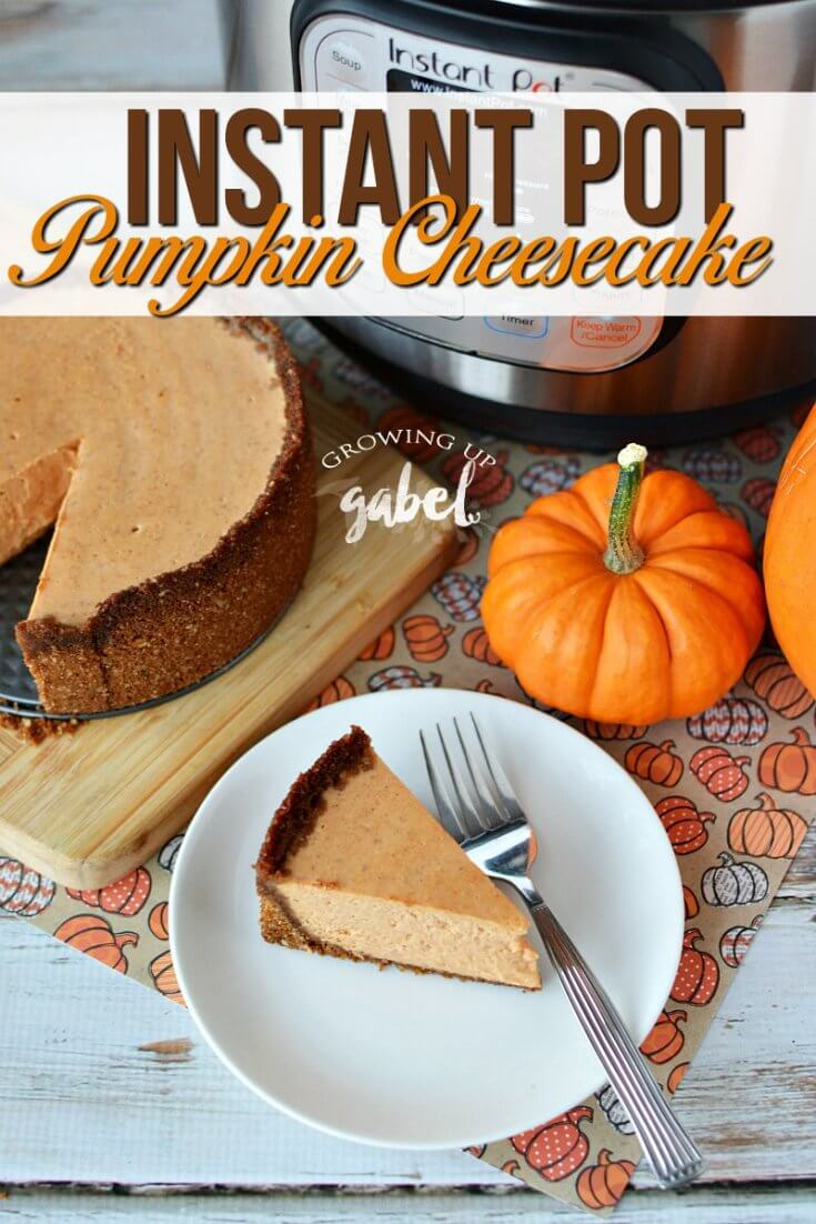Instant-Pot-Pumpkin-Cheesecake-Recipe