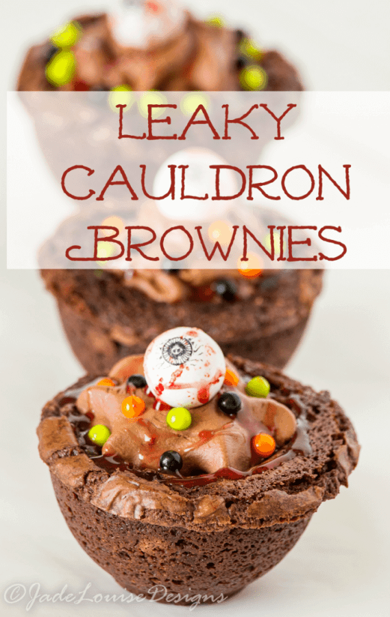 leaky-cauldron-brownies1