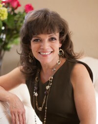 200 Monica Pruett - Instructor at The6FigureBlog