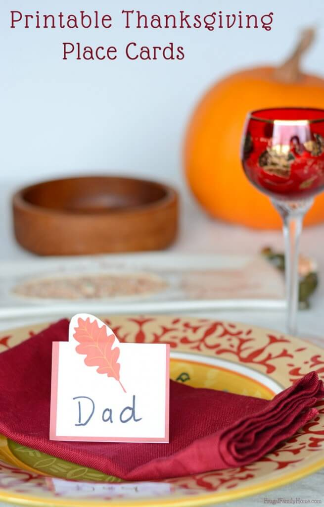 Free-Printable-Thanksgiving-Place-Cards-Banner-655x1024