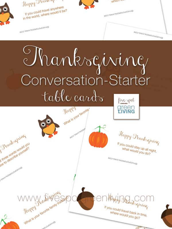 cards-table-thanksgiving-conversation-600px