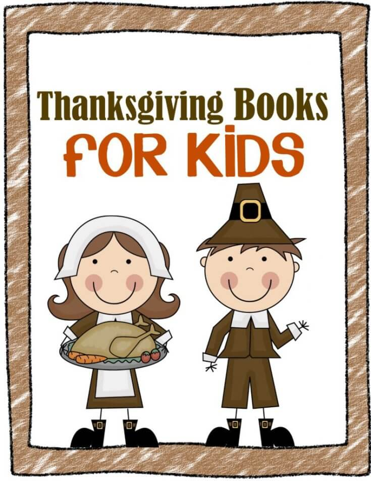 thanksgiving-books-for-kids-791x1024